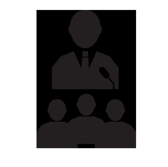 Indemnités de fonction des élus communautaires