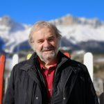 BELLOT Jean-Marc - GRESSE-EN-VERCORS