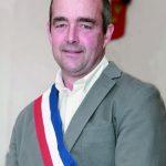 BERGER Dominique - VAULX-MILIEU