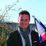 BUSTOS Ludovic - POISAT