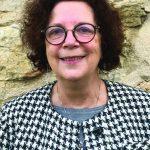 CHOLAT Christine - ST-MARTIN-DE-CLELLES