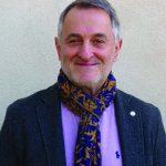 CLERC Alain - SEPTEME