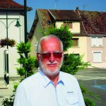 DECOUX Edmond - CHIMILIN
