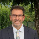 ENGRAND Christophe - BARRAUX