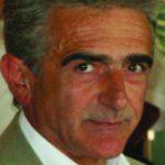 GAUTIER Marc - ST-PIERRE-D'ENTREMONT ISERE