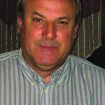 GAYET Jean-Yves - PIERRE (LA)
