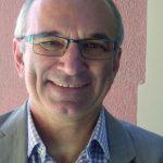 GIRAUD Gérald - ST-MARTIN-D'URIAGE