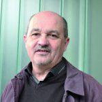 GRINDATTO Bernard - PONT-EN-ROYANS
