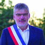JULLIEN-VIEROZ Jean-Paul - GILLONNAY