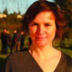 PERVÈS Adrienne - COUBLEVIE