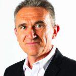 RICHARD Nicolas - EYBENS