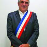 ROUX André - CHATTE