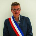 SOUET Marc - NOTRE-DAME-DE-VAULX