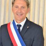 SOULLIER Claude - BRIE-ET-ANGONNES