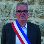 TEIL Laurent - SABLONS