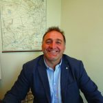 TISSERAND Olivier - MAUBEC