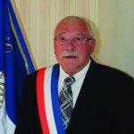 TODARO Charles - MEYSSIEZ