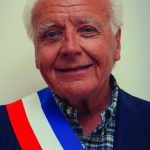 VERNEY Guy - BOURG-D'OISANS (LE)