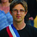 VIAL Guillaume - SUCCIEU